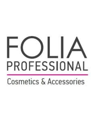 Folia Professional