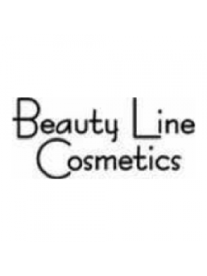 Beauty Line Cosmetics