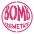 Bomb Cosmetics (4)