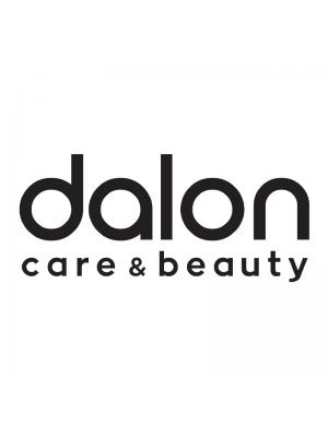 Dalon