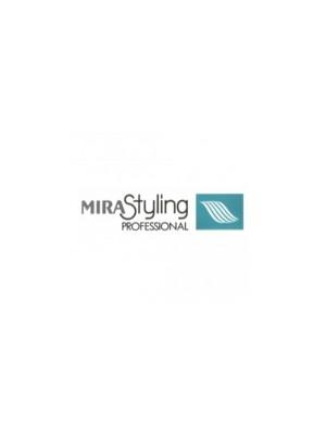Mira Styling Professional