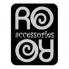Ro Accessories (4)