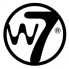 W7 (1)