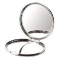 Καθρεφτάκια