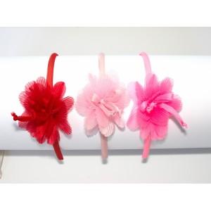 Παιδική Στέκα Λουλούδι  RO