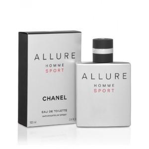 Allure Sport - Chanel