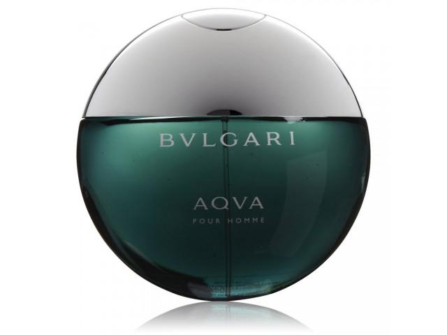 Aqua Bulgari - Bulgari