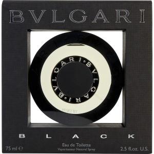 Bulgari Black - Bulgari