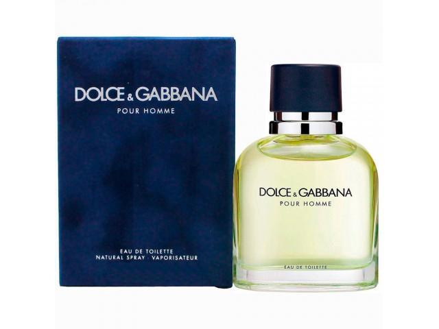 Dolce Gabbana - Dolce Gabbana