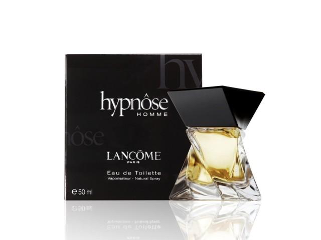 Hypnose-lancome