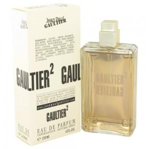 J. P. Gaultier 2 - J. P. Gaultier