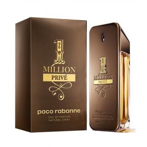 One Million Prive - Paco Rabbane