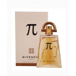 Pi Givenchy - Givenchy