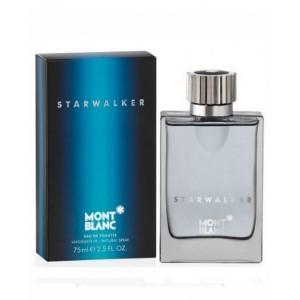 Starwalker-Mont Blanc