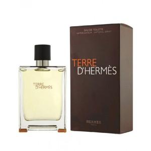 Terre - Hermes