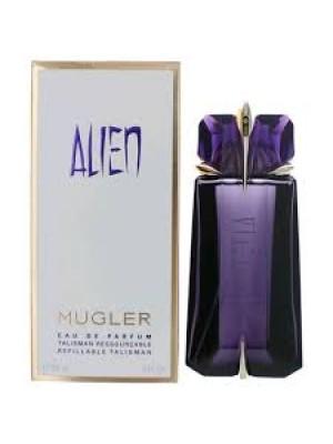 Alien - Thiery Mugler