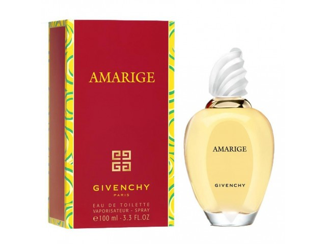 Amarige - Givency