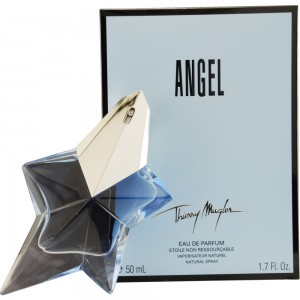 Angel - Thiery Mugler