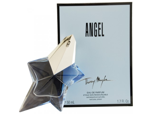 Angel - Thiery Mugler