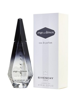 Ange ou Demon - Givenchy