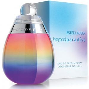 Beyond Paradise - Estee Lauder