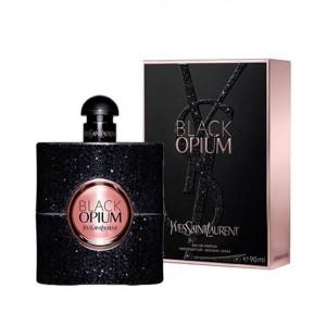 Black Opium - Y.s.l.