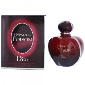 Hypnotic Poison - Dior