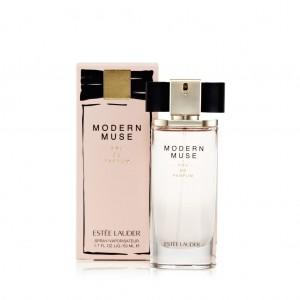 Modern Muse - Estee Lauder