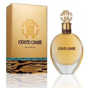 Roberto Cavalli Classic - Roberto Cavalli