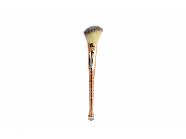 ANGLED BRUSH ELEGANT RO