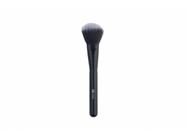 POWDER BRUSH CLASSIC RO