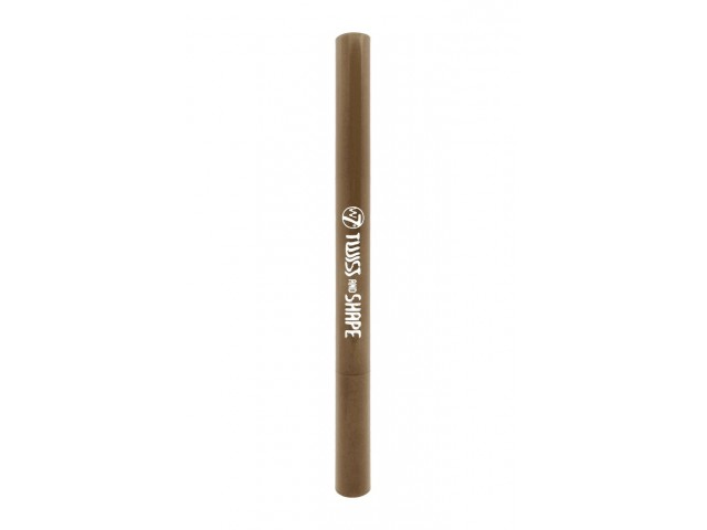 Twist and Shape Combi Eye Pencil Blonde W7