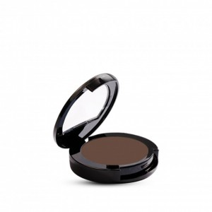 Eyebrow Shadow -01 Brown Farmasi