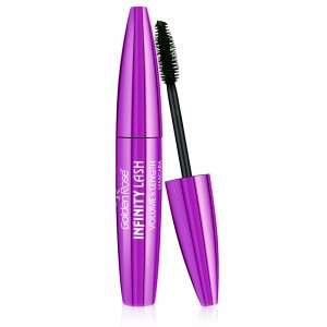 Infinity Lash Mascara Golden Rose