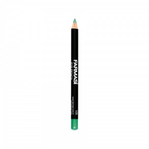 Eye Pencil - 105 Green Farmasi