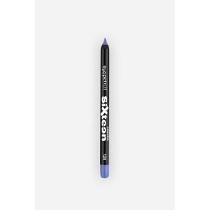 Μολύβι Ματιών SIXTEEN 124