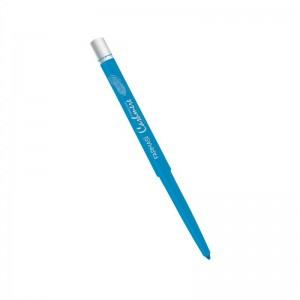 Μηχανικό Μολύβι Ματιών Γαλάζιο Farmasi