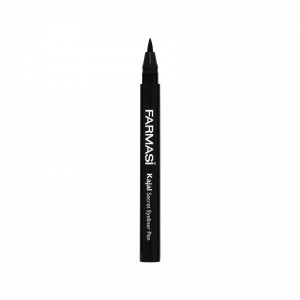 Kajal Secret Eyeliner Pen Farmasi