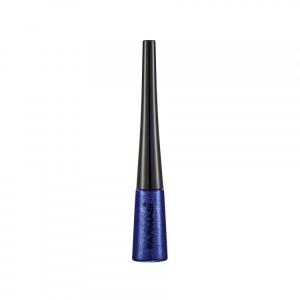 Metalic Eyeliner - 08 Farmasi