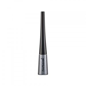 Metalic Eyeliner - 10 Farmasi