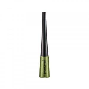Metalic Eyeliner - 11 Farmasi