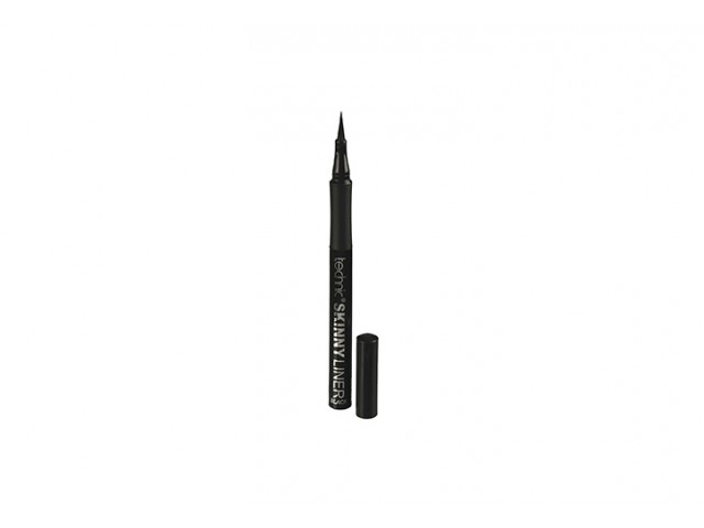 Technic Skinny Liquid Liner
