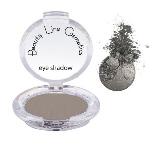 Σκιά Μονή beauty line No 186 PHOENIX ASHES