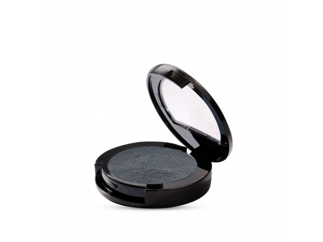 Velvet Cream Eyeshadow - 02 Midnight Smoke Farmasi