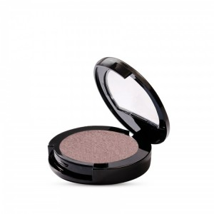 Velvet Cream Eyeshadow - 03 Smoke Plum Farmasi