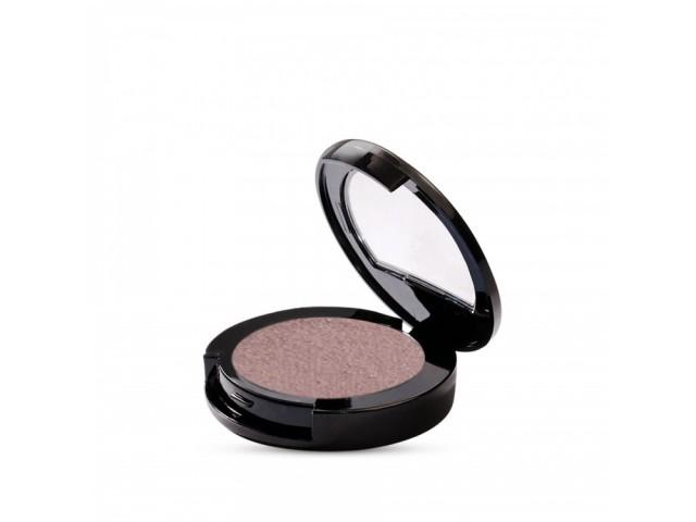 Velvet Cream Eyeshadow - 03 Smoke Plum Farmasi