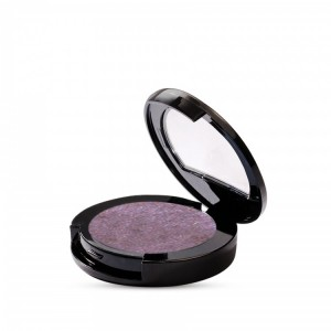 Velvet Cream Eyeshadow - 06 Rock Star Farmasi