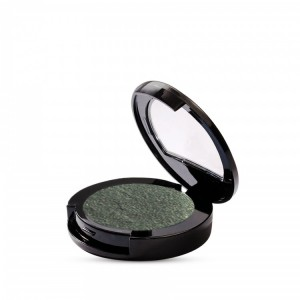 Velvet Cream Eyeshadow - 08 Amazon Green Farmasi