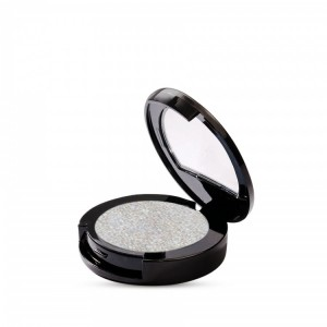 Velvet Cream Eyeshadow - 09 Silver Ring Farmasi