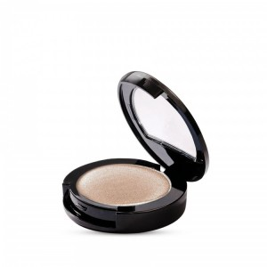 Velvet Cream Eyeshadow -10 Vanilla Diamond Farmasi